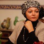 بازیگر زن تلویزیون و سینمای کشورمان از حواشى جراحیاش پرده برداشت!
