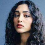 گلشیفته فراهانی بازیگر سابق ایرانی ملیت و هویت خود را نیز منکر شد!