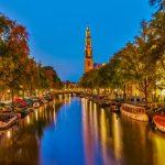 7 نکته خاص درباره کشور هلند که با دانستن آن تعجب می کنید