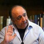 لیلا حاتمی و علی مصفا در «دل دیوانه» بهمن فرمان آرا همبازی میشوند
