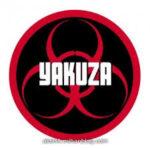 قتل مرموز جوان ایرانی به دست 9 هموطن در ژاپن در باند موسوم به یاکوزا
