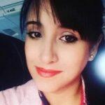 سقوط هواپیمای فوتبالیستها از زبان مهمانداری که جان سالم به در برد