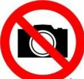 ممنوع التصویری بازیگر زن مشهور به خاطر این عکس با گوگوش