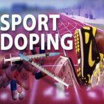 ورزشکاران دوپینگی ایران معرفی شدند