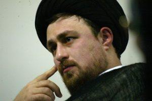 سیدحسن خمینی، علی لاریجانی، عارف و ظریف، آیت الله هاشمی را به خاک خواهند سپرد