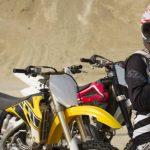 چرا دختران موتورسوار دزفولی بازداشت شدند؟