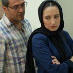 ماجرای جنایی رامبد جوان و همسرش در جشنواره فجر را ببینید!!