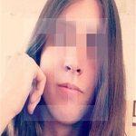 عکس سلفی جان این دختر 18 ساله را گرفت