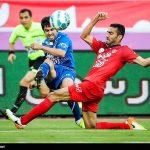 ساعت برگزاری دربی تهران مشخص شد