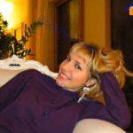 ماجرای عشق دختر ایتالیایی به احمدی نژاد و پیشنهاد ازدواج به او