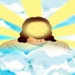 خوش صداترین پیامبر الهی را میشناسید؟|ویژگی مختلف پیامبران