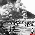 تکاندهندهترین آتشسوزیها در طول تاریخ را ببینید