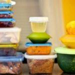 مسمومیت های غذایی را بشناسید+ توصیه ها