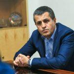 دفتر یاسر هاشمی و مشاوران آیتالله هاشمی رفسنجانی پلمپ شد