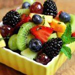 اخطار؛ این میوهها را با هم نخورید!