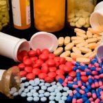 داروهایی با اثر منفی بر میل جنسی!