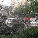 ورود دو موج بارشی جدید به کشور از جمعه +جدول