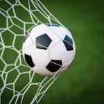پردرآمد ترین باشگاه جهان را میشناسید؟