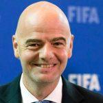 جام جهانی فوتبال ۴۸ تیمی شد