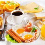 صبحانه از دخانیات خطرناکتر است؟!