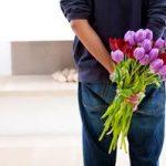خواستگار کرجی خانم بازیگر ایرانی، او را به قتل تهدید کرد