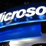 اخراج ۷۰۰ کارمند مایکروسافت