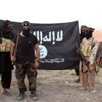 رسوایی اخلاقی داعشیها در موصل چگونه فاش شد؟+اسناد