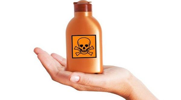 این ۷ محصول سرطانزا را از خانهتان حذف کنید