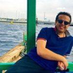 روزنامه کیهان: کارگردان ضد انقلاب ساخت سریالش را شروع کرد!
