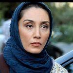 واکنش زیبای هدیه تهرانی به حادثه پلاسکو را ببینید