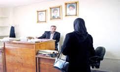 ماجرای ناراحت کننده آزارجنسی دختر ۲۰ ساله تهرانی در اتاق پرو