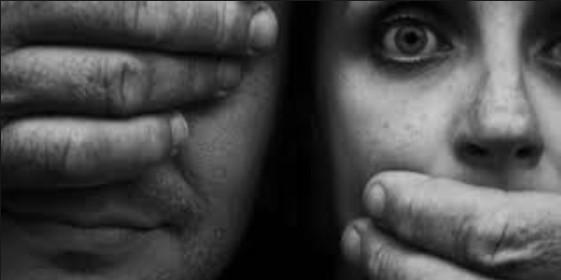 رسوایی یک کلیسا؛ تعرض جنسی به هزاران کودک