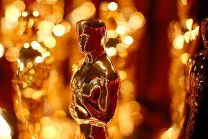 رای گیری نهایی برای جوایز اسکار آغاز شد