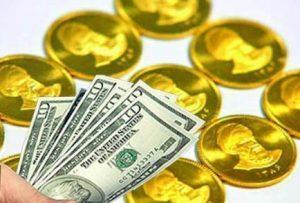 قیمت سکه و ارز ۱۰ اسفند ماه ۹۵ آخرین قیمت ها در بازار امروز