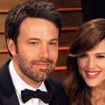 طلاق رسمی این دو بازیگر سرشناس پس از 2 سال جدایی