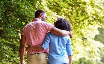 وارد کردن هیجان در زندگی مشترک