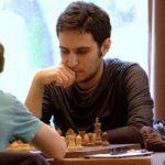 ورزشکار ایرانی تابعیت آمریکایی گرفت