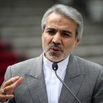 اظهارات نوبخت در مورد ۳۰ اسفند، بازار عید و اسکار