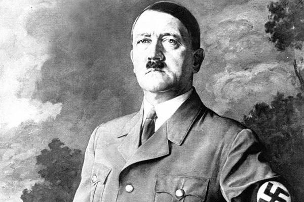 حراج گوشی تلفن شخصی هیتلر
