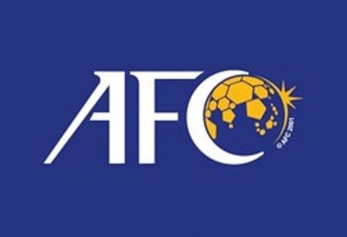 پست اینستاگرام AFC پس از صعود استقلال
