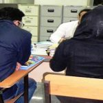 چرا این زوج جوان تهرانی فقط 3 روز بعد از ازدواج درخواست طلاق دادند