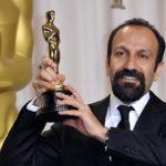 واکنش هنرمندان به موفقیت اصغر فرهادی در کسب جایزه اسکار