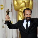 تبریک وزارت خارجه آمریکا به اصغر فرهادی