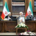 رحلت آیت الله هاشمی رفسنجانی و اولین جلسه مجمع پس از آن!