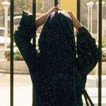 سرنوشت دختر۱۳ساله تهرانی با پسر شیطان صفت پس از قرار اینستاگرامی