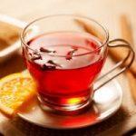 در چه صورت نوشیدن چای خطرناک است؟