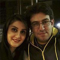 علت مرگ خانواده پزشک تبریزی