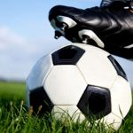 ستارهای که در 50سالگی از فوتبال خداحافظی کرد