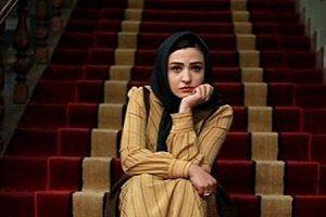 حرف های تند و کنایه آمیز گلاره عباسی به خاطر مردم اهواز