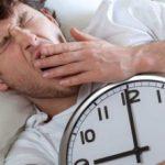 خواب زیاد، مغز را کوچک میکند